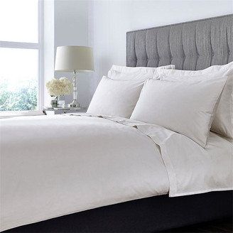 Hotel Collection Cotton Rich 1000TC Duvet Set