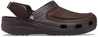 Crocs Yukon Vista II M Clogs