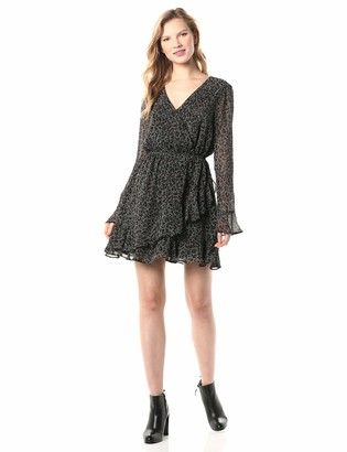 Cupcakes And Cashmere Women's Amity