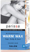 Ulta Parissa Microwaveable Warm Wax