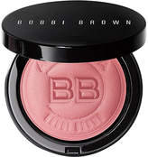 Bobbi Brown Illuminating Bronzing Powder 10g