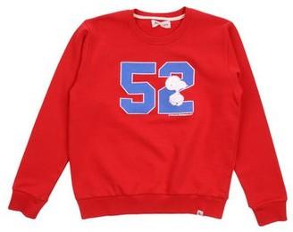 Roy Rogers ROY ROGER'S Sweatshirt