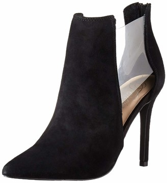 Fergie Women's Arie Ankle Boot