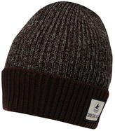 Soulcal Blizzard Hat Mens