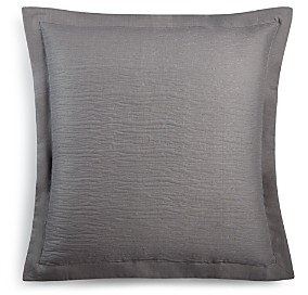 Home Treasures Wave Quilted Euro Sham