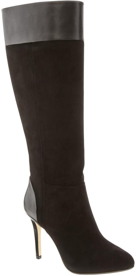 Banana Republic Whitlie Boot