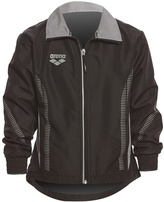 Arena Youth Team Line Ripstop Warm Up Jacket 8159892