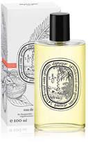 Diptyque L'Eau de Torocco Eau de Toilette by 3.4oz Fragrance)