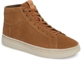 UGG Cali High Top Sneaker (Men)
