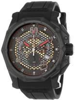 Viso Orefici Unisex ORMEJ1C555 EJ Edizione Limitata Gladiatore Limited Edition Worldwide Watch