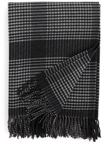Pendleton 5th Avenue Plaid Throw