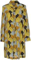L'Autre Chose Short dresses - Item 34745741