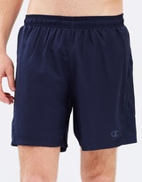 Champion Speed Shorts