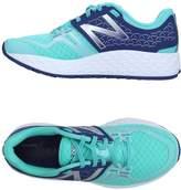 New Balance Low-tops & sneakers - Item 11257994