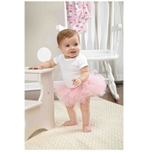 Mud Pie Infant Tutu Bloomer