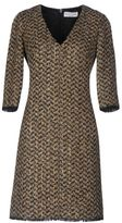 Sonia Rykiel Short dress