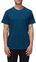 Tavik Men's 'Covert Ii' Raglan T-Shirt