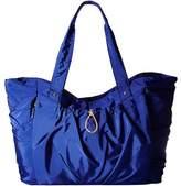 Baggallini Balance Large Tote Tote Handbags