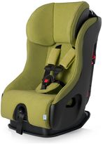 Clek Fllo Convertible Car Seat in Green Tank