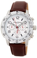 Tommy Bahama Men's Kailua Chronograph Quartz Watch