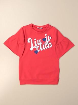 Liu Jo Dress Kids