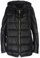 Alysi Down jacket