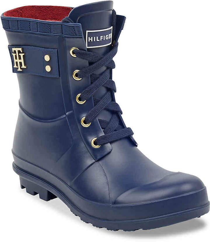 0dc911ea50a Toniee Rain Boot - Women's