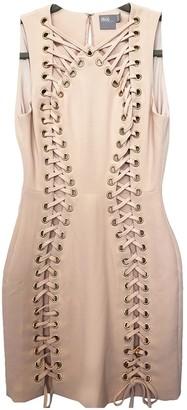 ASOS Beige Dress for Women