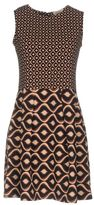 Lou Lou London Short dress