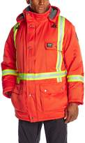 Helly Hansen Work Wear Men's Weyburn Parka