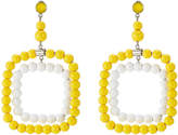 Marni Beaded Earrings