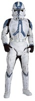 Star Wars Clone Trooper Kids' Costume