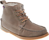 Sebago Women's Beacon Ankle Boot