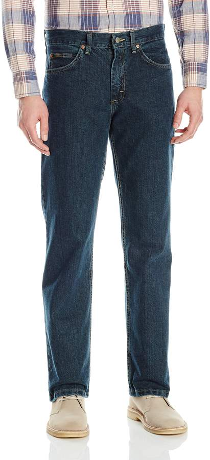 0b9bc9fdc2a Lee Jeans For Men - ShopStyle Canada