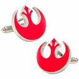 Star Wars STARWARS Rebel Alliance Cuff Links