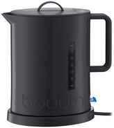 Bodum Ibis Electrical Water Kettle