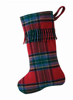 Pendleton 5th Avenue Stocking