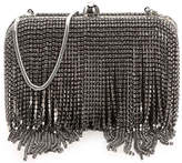 La Regale Women's Minaud Clutch
