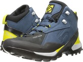 Five Ten Camp Four Mid Men's Shoes