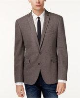 Bar III Men's Slim-Fit Knit Soft Sport Coat, Only at Macy's