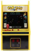 Video Game Homeware My Arcade