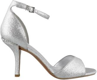 MICHAEL Michael Kors Malinda Sandals