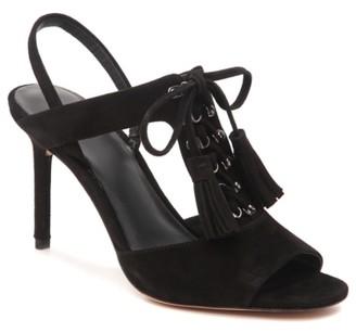 Diane von Furstenberg Luxury Arabella Sandal