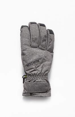 Burton Profile Under Snow Gloves