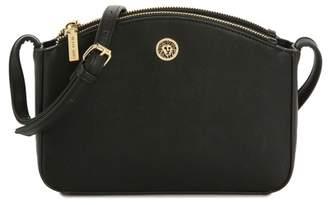 Anne Klein Triple Crossbody Bag