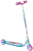 Disney Frozen Inline Scooter by Huffy -- 4'' Wheels