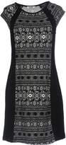 Molly Bracken Short dresses - Item 34764909