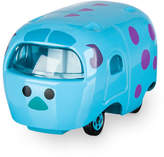 Disney Sulley ''Tsum Tsum'' Die Cast Vehicle by Tomy