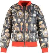 Bea Yuk Mui BEAYUKMUI Down jackets - Item 41729457