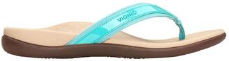 Vionic Islander Sandal